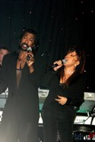 Ashford & Simpson Photo 3