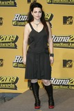 Amy Lee Photo 3