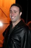 Adam Mesh Photo 3