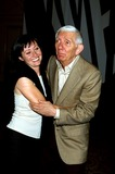 Aaron Spelling Photo - Sd072598 Tca Press Tourwb Shannen Doherty_aaron Spelling Photo by Lisa Rose Globe Photosinc