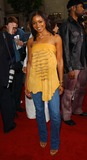 Elise Neal Photo - - Charlies Angels - Full Throttle - Movie Premiere - Graumans Chinese Theatre Hollywood CA - 06182003 - Photo by Fitzroy Barrett  Globe Photos Inc 2003 - Elise Neal
