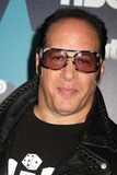 Andrew Dice Clay Photo - Hbo Presents the Eighth and Final Season of Entourage Red Carpet Premiere the Beacon Theater NYC July 19 2011 Photos by Sonia Moskowitz Globe Photos Inc 2011 Andrew Dice Clay
