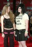 Avril Lavigne Photo 3