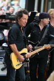 Bruce Springsteen Photo 3