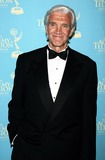 David Canary Photo - David Canary Arrives For the Creative Arts  Entertainment Emmy Awards at Rose Hall at Time Warner Center in New York on June 13 2008 Photo by Terry GatanisGlobe Photos Inc