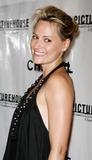 Aimee Mullins Photo 3