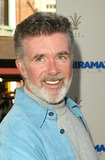 Alan Thicke Photo 3