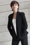 Najwa Nimri Photo 3